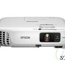 ویدئو پروژکتور اپسون Epson EB X20