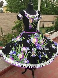 I love square dancing Dance Outfits, Dance Dresses, Dress Outfits, Girls Dresses, Vintage Dresses, Vintage Outfits, Modelos Plus Size, Dress Patterns, Dress Skirt