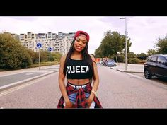 The fourth installment to my Queen's Speech series which is delivered to you just for the bants. Produced by Lady Leshurr & Krunchie. Directed by Lady Leshur. Dope Music, My Music, Lady Leshurr, British Rappers, Hip Hop, Neo Soul, Chant, Queen, Album