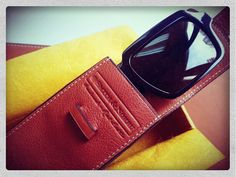 Smith & Norbu sunglasses range Horn, Frames, Samsung, Range, Wallet, Sunglasses, Fashion, Moda, Horns