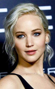 36 So Beautiful Jennifer Lawrence Pictures and Photos in 2019 Part 14 - Jessica Home Katniss Everdeen, Nicholas Hoult, Jennifer Lawrence Funny, Jannifer Lawrence, Mtv, Celebrity Babies, Celebrity Women, Woman Crush, Hollywood Actresses