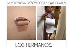 Imagenes de Humor #memes #chistes #chistesmalos #imagenesgraciosas #humor www.megamemeces.c... ➢ http://www.diverint.com/humor-grafico-inteligente-google-en-2025
