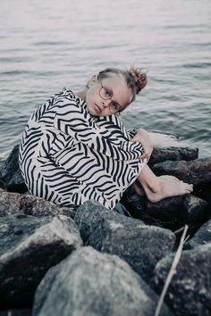 Vimma - Jenni Rope