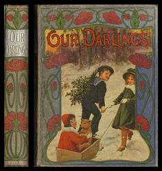 OUR DARLINGS, 1910