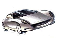 Auto_Ferrari_612__000533_1.jpg (1024×768)