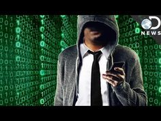 Why It's So Hard For The Government To Hack Your Phone - YouTube