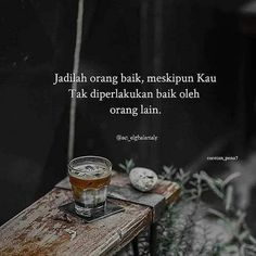Super Quotes About Moving On From The Past Inspiration Happy 37 Ideas Ispirational Quotes, Quotes Lucu, Cinta Quotes, Quotes Galau, Story Quotes, Funny Quotes, Islamic Love Quotes, Islamic Inspirational Quotes, Muslim Quotes