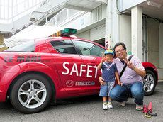 2014/7/14/ 岡山国際サーキット☆Tipo「O・H・M」。