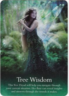 Wiccan, Pagan, Witchcraft, Angel Guide, Oracle Tarot, Divine Light, Angel Cards, Spiritual Life, Spiritual Growth