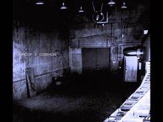 Murcof - Cosmos ( Full Album ) HD