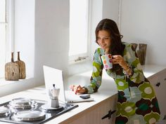 Quick Cash Loans Online- Tackle Your Monetary Needs With The Help Of Quick Cash Loans