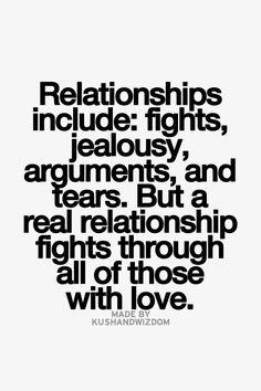 #selfawareness #love