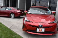 Toyota Of Orange Your Trusted Dealers In County Ca