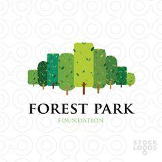 http://stocklogos.com/logo/forest-park