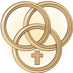 14 best christian wedding and marriage symbols images marriage