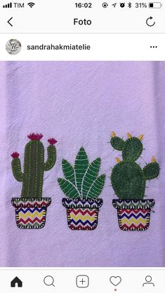Dish Towels, Baby Quilts, Patches, Sewing, Pets, Crochet, Fabric, Crafts, Dish Towel Crafts