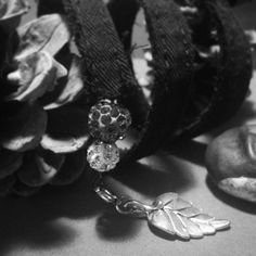 #bracelet #jeans #DIY