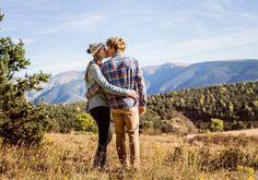 Divorce : 6 clés pour retrouver l'amour après une séparation amoureuse