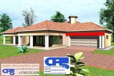RDM5 House Plan No W1823