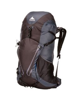 894df269bf93 188 Best Internal Frame Backpacks images