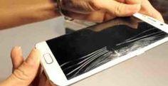 Galaxy S8 prezzo cambiare schermo rotto   Allmobileworld.it
