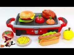 Tienda de Ropa de Minnie Mouse Juegos de Vestir Muñecas - YouTube