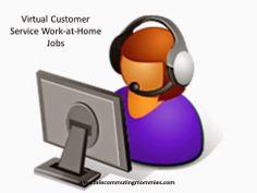 Team U-Haul WOWs in Gettysburg | Customer service, Customer ...