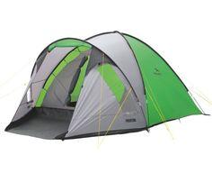 Σκηνή Easy Camp Phantom 500  Tent 2015 5 Ατόμων