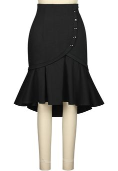 African Attire, African Dress, Skirt Outfits, Dress Skirt, Latest African Fashion Dresses, Classy Dress, Fashion Outfits, Casual Dresses, Rock