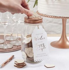 Are you interested in our wedding guest books * guest book ? With our wedding guest books * guest book you need look no further. Wedding Wishes, Wedding Gifts, Wedding Book, Rustic Wedding Guest Book, Wedding Souvenir, Diy Wedding Jars, Cake Wedding, Wedding Guest Book Alternatives, Wooden Hearts