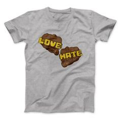 tee Kiss Me Im A Saints Fan St-Recovered Unisex Sweatshirt