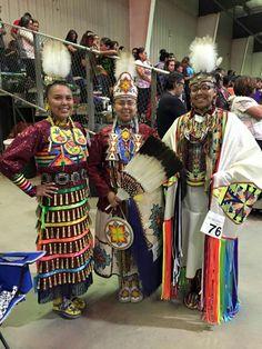 kristen sayer Native American Costumes, Native American Regalia, Native American Women, American Art, Jingle Dress, Powwow Regalia, Ribbon Shirt, Tribal People, Pow Wow