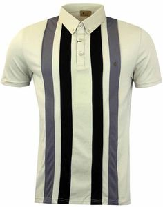 b594cbde 54 Best Personal Shopper images | Men wear, 60s mod, Manish outfits