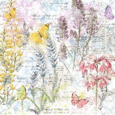 Papel Vintage, Decoupage Vintage, Decoupage Paper, Vintage Paper, Paper Art, Old Paper, Paper Crafts, Printable Scrapbook Paper, Printable Art