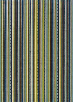 RugStudio presents Sphinx by Oriental Weavers Caspian 1004X Machine Woven, Good Quality Area Rug