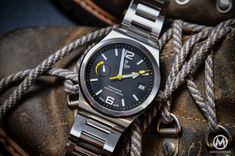 Opinion: What to think about the Tudor North Flag – Hands-on review with specs and price