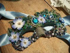 MGS Designs - Beadwork by Melissa Grakowsky Shippee: September 2010