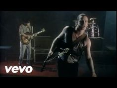 Metallica - Nothing Else Matters [Official Music Video] - YouTube