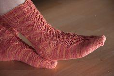 Ravelry: Cimorene pattern by Becky Greene