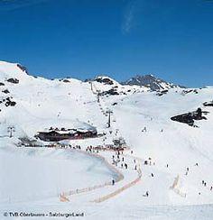 Skigebiete in \u00d6sterreich sind sehr gefragt, ebenso die Unterk\u00fcnfte  #Österreich_Skiurlaub #Österreich #Österreich_Urlaub