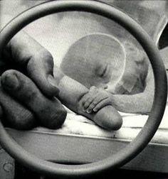 .sweet Lil baby....preemie.