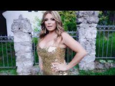 Indira Radic - Pozelela - (Artwork official video 2013)