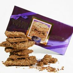 Best Sellers - English Toffee: Scrumptious butter toffee drenched in creamy milk chocolate, and hand-rolled in crushed and toasted almonds. Treat yourself~you deserve it! Butter Toffee, Chocolate Shells, Chocolate Heaven, Toasted Almonds, Chocolates, Nom Nom, English, Treats