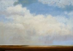 On The Way Home 50X72 oil on canvas Jamie Kirkland