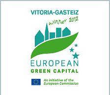 Web european green capital