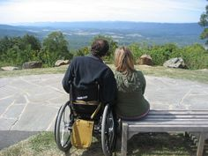 10 Marriage Challenges Caregivers of People with #Disabilities Face