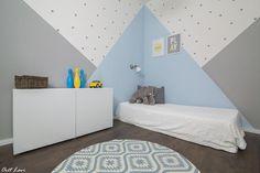 Baby Room Decor, Bedroom Decor, Kids Room Design, Kids Bedroom, Decoration, Toddler Bed, House Design, Home Decor, Creative Beds