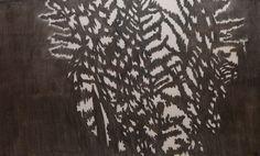 Light Study by Edward Middleditch