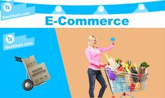 Start an online store Start your online store with biggest and latest eCommerce platform that offer you many features to create your online business.