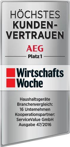 http://www.kuechenplaner-magazin.de/themen/detail/news/hoechstes-vertrauen-fuer-aeg-1/